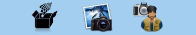 Lista dei migliori software free per fotografi