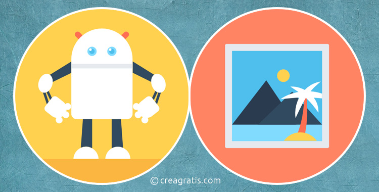 Le migliori app per modificare foto su Android