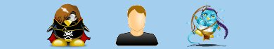 Creare avatar parlanti