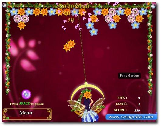 Giochi online per bambini da 2 a 10 anni