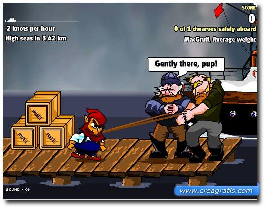 Giochi flash per bambini