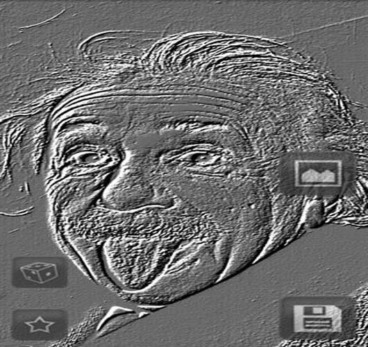le migliori applicazioni per android per modificare foto On applicazione per modificare foto