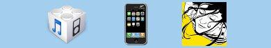 App per il fotoritocco su iPhone e iPad