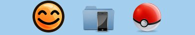 Provare la realtà aumentata sull'iPhone