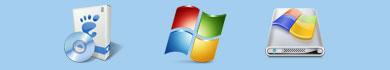 Programmi gratis per Windows