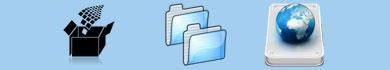 Clonare e copiare hard disk
