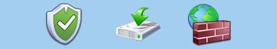 Firewall da scaricare gratis