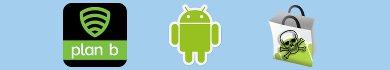Le migliori app per la sicurezza di Android