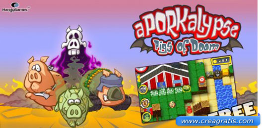 Quattordicesimo gioco gratis per Android