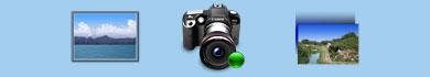 Applicare l'effetto Titlt-Shift alle foto