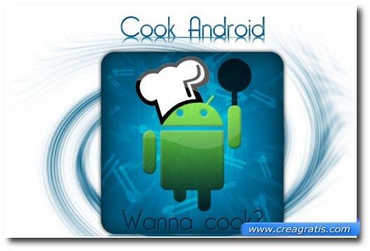 Aggiornare il firmware dei cellulari Android