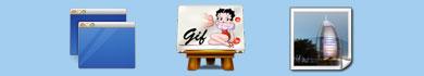 Software per creare GIF Animate