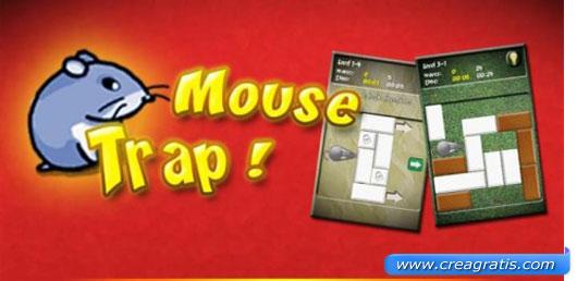 Settimo gioco gratis per Android