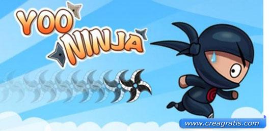 Terzo gioco gratis per Android