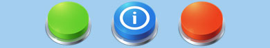 Battoni Web 2.0