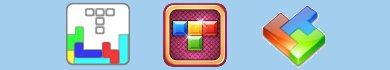 Giochi Tetris per Android