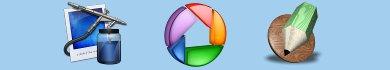 7 software per gestire le foto su Windows