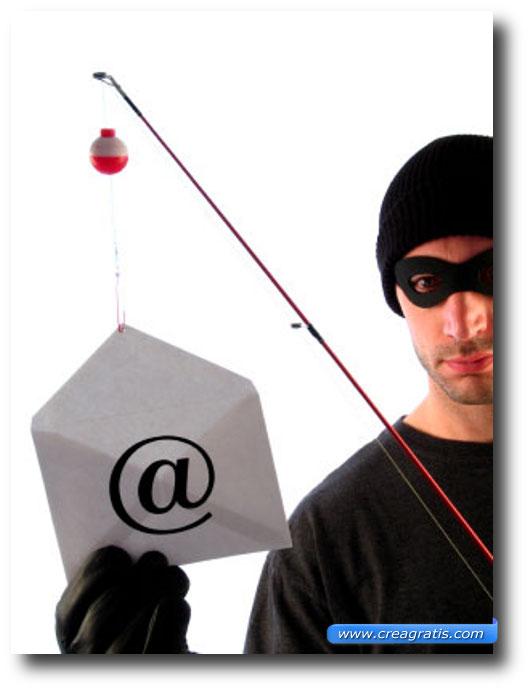 Quarto suggerimento per evitare i malware