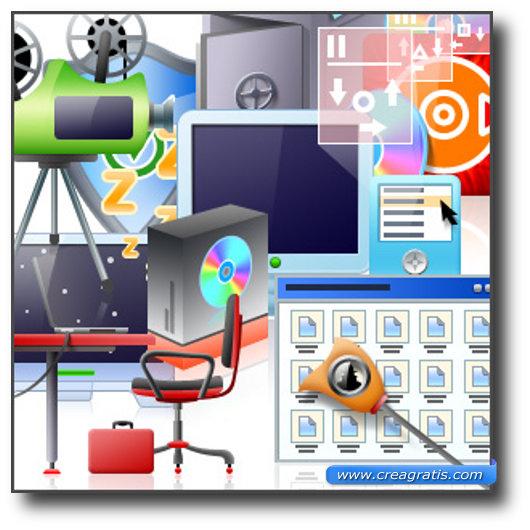 Settimo suggerimento per evitare i malware