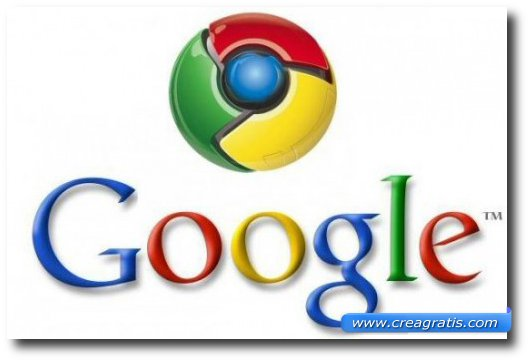 Secondo browser internet del 2011