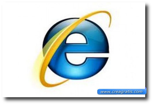 Terzo browser internet del 2011