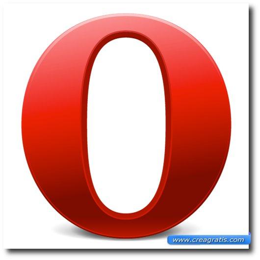Quarto browser internet del 2011