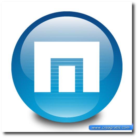 Sesto browser internet del 2011