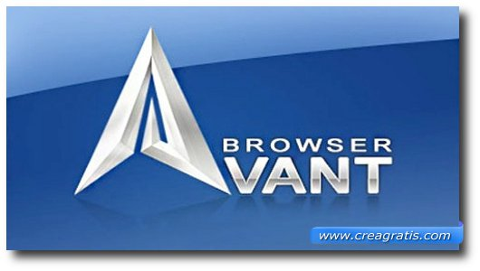 Settimo browser internet del 2011