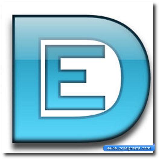 Ottavo browser internet del 2011