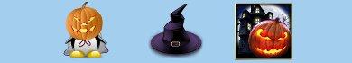 Idee per i costumi di Halloween
