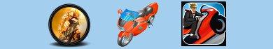Giochi gratis di corse di macchine e moto per Android