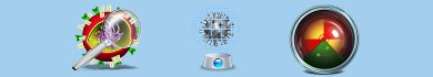 Antivirus online per il controllo virus