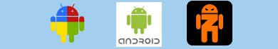 Temi iPhone per smartphone Android