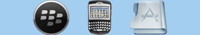 Le migliori applicazioni per BlackBerry