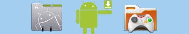 I migliori giochi free per Android