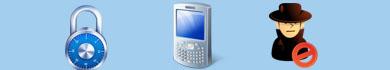 Software Anti-Theft per Android, Windows Mobile e Symbian