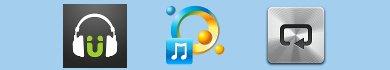 Le migliori applicazioni di musica per Android
