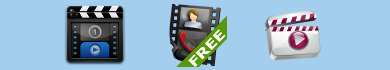 Apps Android per modificare e montare video e film