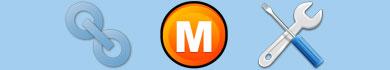 Rigenerare i link di Megavideo che non funzionano più