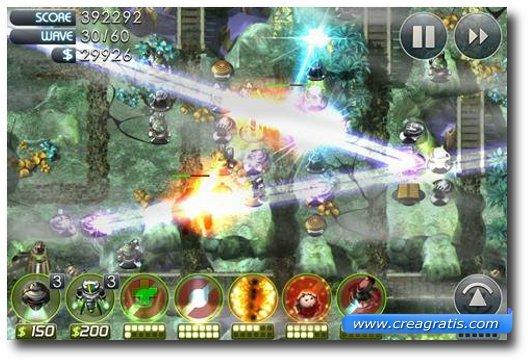 Immagine di Sentinel 3:Homeworld per Android