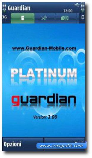 App per rintracciare un cellulare Nokia, LG, Samsung e Sony Ericsson