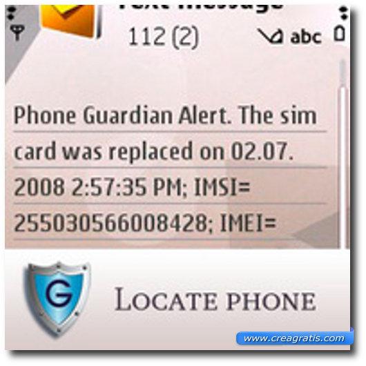 App per rintracciare un cellulare Nokia