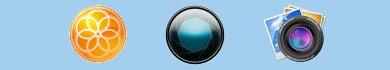 le migliori fotocamere DSLR del 2011-2012