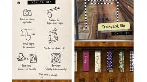Immagine di Labelbox, App per fare foto su Android, iPhone e iPad