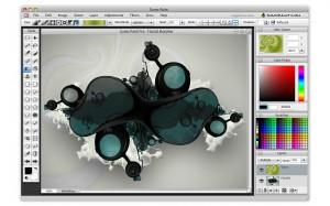 Immagine dell'estensione Sumo Paint per Chrome