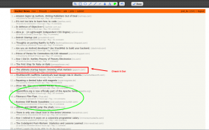 Immagine dell'estensione Awesome Screenshot per Chrome