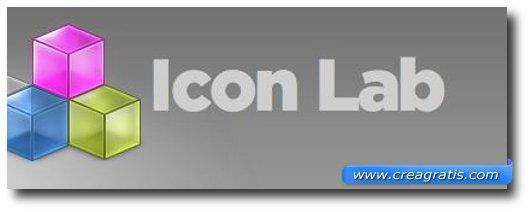 Ventesimo sito per scaricare icone gratis
