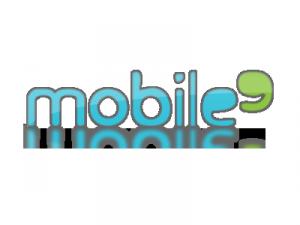 Interfaccia del sesto sito per scaricare suonerie per iPhone gratis