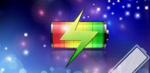 Immagine dell'applicazione One Touch Battery Saver