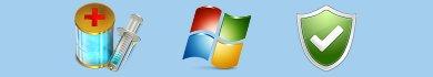 I migliori antivirus gratis per Windows